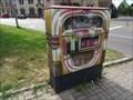 Image for Jukebox - Erfurt, TH, Deutschland