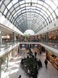 Image for Olympia-Einkaufszentrum - OEZ - München, Munich, Bayern, Germany