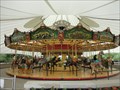 Image for Endangered Species Carousel  -  Chicago, IL