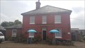 Image for The Six Bells - Gislingham, Suffolk