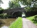 Image for Stone Bridge 115 On The Lancaster Canal - Slyne, UK