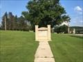 Image for McCullough World War II Veterans Memorial - Harrison City, Pennsylvania