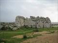 Image for Ggantija Temple  - Xaghra  - Gozo