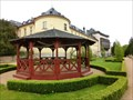Image for Gazebo - Zbiroh, Czech Republic