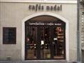 Image for Café Nadal - Nîmes - Fr
