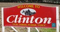 Image for Clinton, New Zealand
