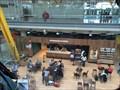 Image for Starbucks - Terminal B - Madrid, Spain