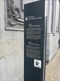 Image for Quartier de l'Hôtel de Ville - Hôtel de Gaiffier d'Hestroy - Namur, Belgium