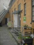 Image for Café Gaya - Aarhus, Denmark