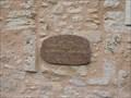 Image for 200 ans dissolution de la commune Merlande les Andrivaux - Chancelade,Fr