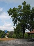 Image for Crestwood Park - Crestwood, MO