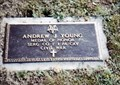 Image for Andrew J. Young-Jefferson, PA
