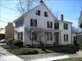 Image for Richard Flemming House (1775) - Moorestown, NJ