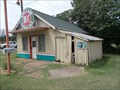 Image for Sinclair Station - Perry, OK