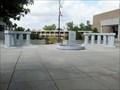 Image for Georgia Public Safety Memorial - Forsyth, Georgia