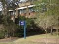 Image for Nowra Police Station - Nowra, NSW, Australia
