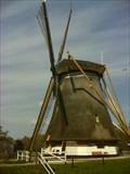 Image for Westbroekse Molen - Maarssen - The Netherlands
