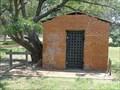 Image for Tioga City Jail - Tioga, TX