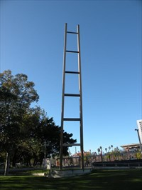 Olympic Ladder