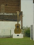 Image for Rockabilly Guitar - Jackson TN