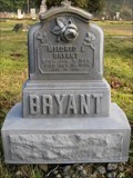 Image for Mildred E. Bryant - Twin Oaks Cemetery - Turner, Oregon