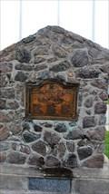 Image for Canadian Legion Memorial - St. Williams, Ontario