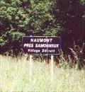 Image for Haumont-Prés-Samogneux
