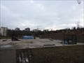 Image for Skatepark (Juliánov) - Brno, Czech Republic