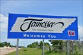Image for Welcome to Tennessee ~ The Volunteer State