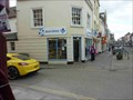 Image for Blue Cross Charity Shop, Tewkesbury, Gloucestershire, England