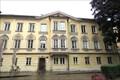 Image for Brixner- bzw. Stamserhaus - Innsbruck, Austria