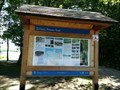 Image for Twin Points Trail - Killbear Provincial Park, Ontario