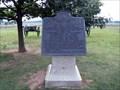 Image for Hazard's Brigade - US Brigade Tablet - Gettysburg, PA