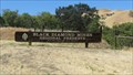 Image for Black Diamond Mines Regional Preserve - Antioch, CA