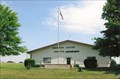 "Image for ""American Legion Post 152"" - Pittsfield, IL"