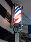Image for Beyond Kutz, Barbers Pole - Hillsdale, NSW, Australia