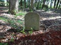 Image for Homemade Unknowns - Southland Cemetery - El Jobean, Florida, USA