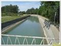 Image for Un puits perdu - Ventabren, France