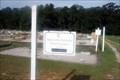 Image for Salem United Methodist Church Cemetery - Pace, GA
