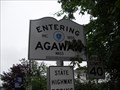 Image for Connecticut/Massachusetts along Route 159