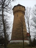 Image for Wasserturm Pegau