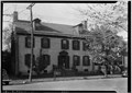 Image for Booth House - New Castle, Delaware