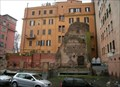 Image for VII Coorte dei Vigili, Rome, Italy