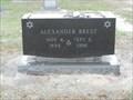 Image for 101 - Alexander Brest - Jacksonville, FL