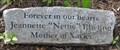 """Image for Jeannette """"Nettie"""" Ebeling Memorial Tree"""