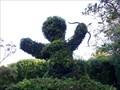 Image for FBG Topiary Gardens - Largo, FL
