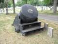 Image for Union Seacoast Mortar - Springfield, MA