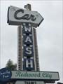 Image for Car Wash - Redwood City.