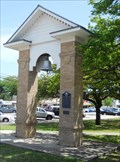 Image for Episcopal Church bell - Kyle, TX