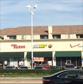 Image for Subway - S. Main St. - Santa Ana, CA